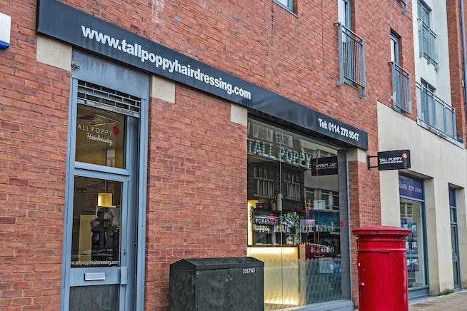 21 Campo Lane, Cathedral Quarter, Sheffield, Retail / Investments For Sale - TP-35.jpg