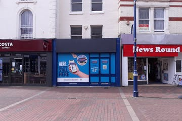 116A High Street, Gosport, Retail / Office To Let - 20200629_102801.jpg