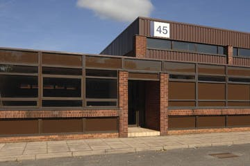 Unit 45, Suttons Business Park, Reading, Industrial To Let - ExternalPhoto-crop.jpg