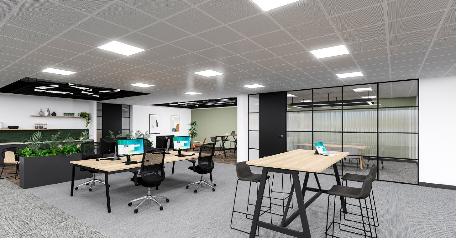 Quantum, Maidenhead, Offices To Let - Quantum look and feel 5.PNG