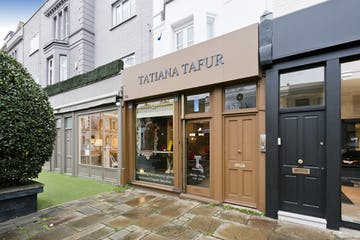 572 Kings Road, London, Retail To Let - 572 kings rd6194 low.jpg