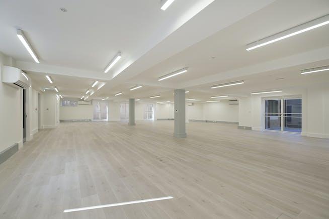 Evergreen Studios, Richmond, Richmond, Offices To Let - IW140920HG134.jpg
