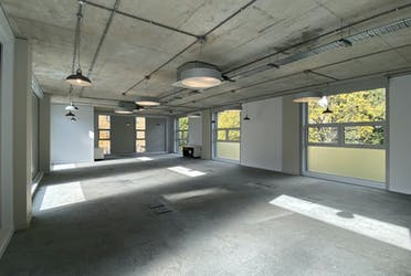 3 Murphy St, Waterloo, London, Offices To Let - 3MSLEVEL 24.jpg - More details and enquiries about this property