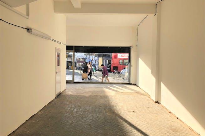 172 West Croydon Station, 172 North End, West Croydon, Retail / Leisure To Let - file7-11.jpeg