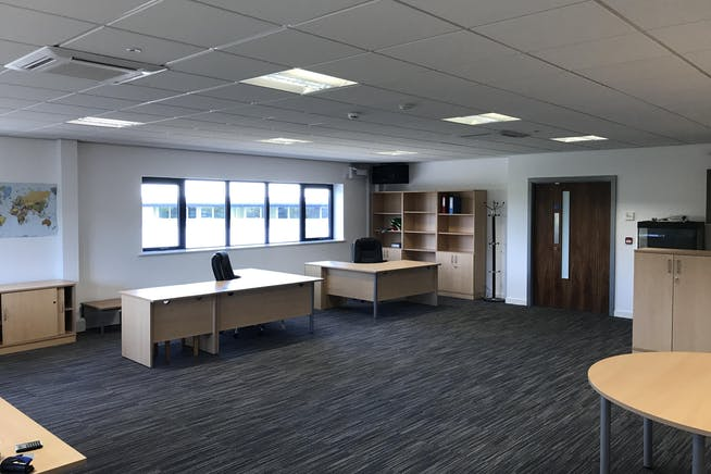 2 Hydra Business Park, Sheffield, Offices To Let - IMG_2882.JPG