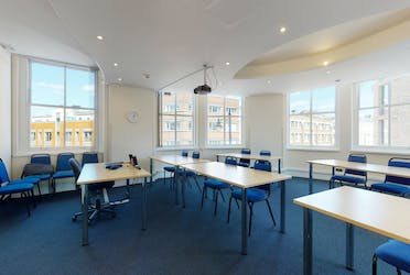 69-71 Great Eastern Street, London, Offices To Let - SP 4.jpg - More details and enquiries about this property