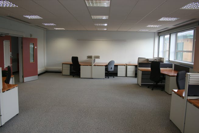 A2 (Ground Floor) Cody Technology Park, Ively Road, Farnborough, Offices, Warehouse & Industrial To Let - A2 IMG_1166.JPG