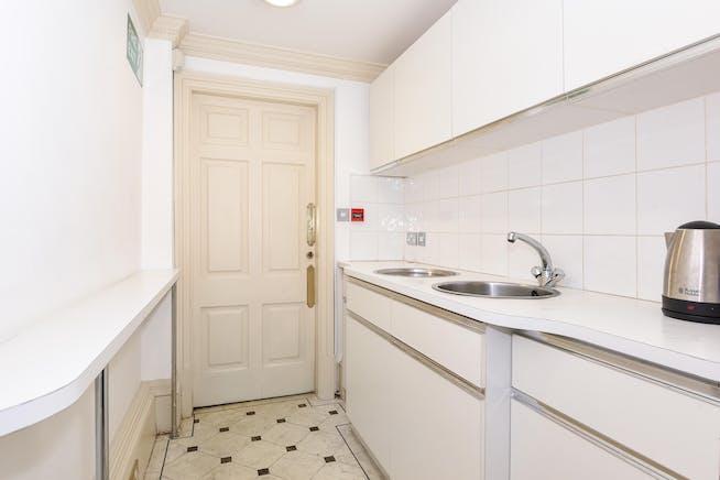 Kingsbury House, Windsor, Office To Let - 231833 (6)c.jpg