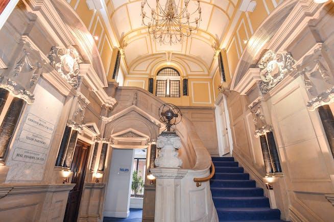 Admiral House, St Leonard's Road, Windsor, Office To Let - 245397 (5)c.jpg