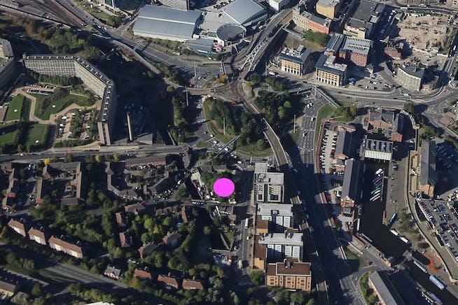 Broad Street, Sheffield For Sale - Broad Street - Zoom.jpg
