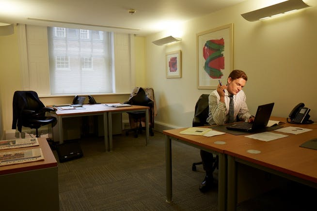 29 Farm Street, Mayfair, London, Serviced Office To Let - 002_Property.jpg