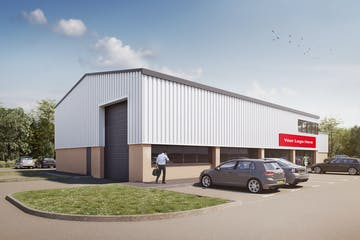 Unit 6, Hyperion Trade Park, Reading, Industrial To Let - View2.jpg