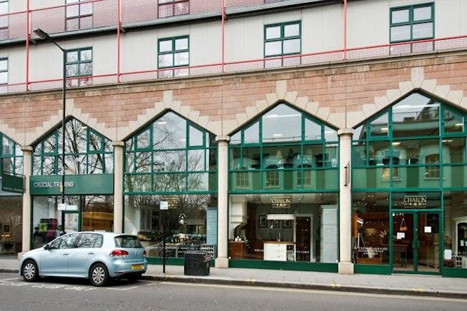 The Plaza - Unit G11, 535 King's Road, London, Sw10, Retail To Let - Default.jpg