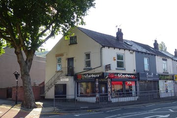 841 Chesterfield Road, Sheffield, Retail / Development (Land & Buildings) / Investments For Sale - 841_Chesterfield_Road_Sheffield.jpg