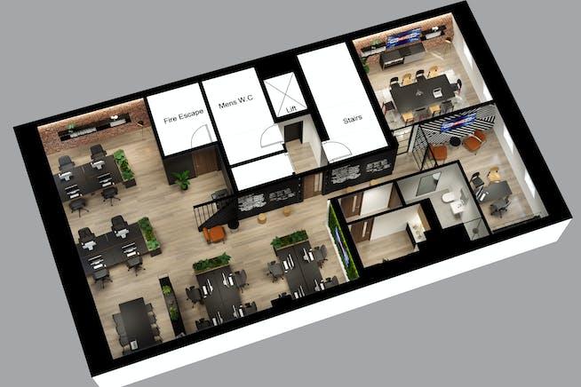12 Berkeley Street, Mayfair, London, Office To Let - 12_Berkeley_St_Office_Media_indicative_design.jpg