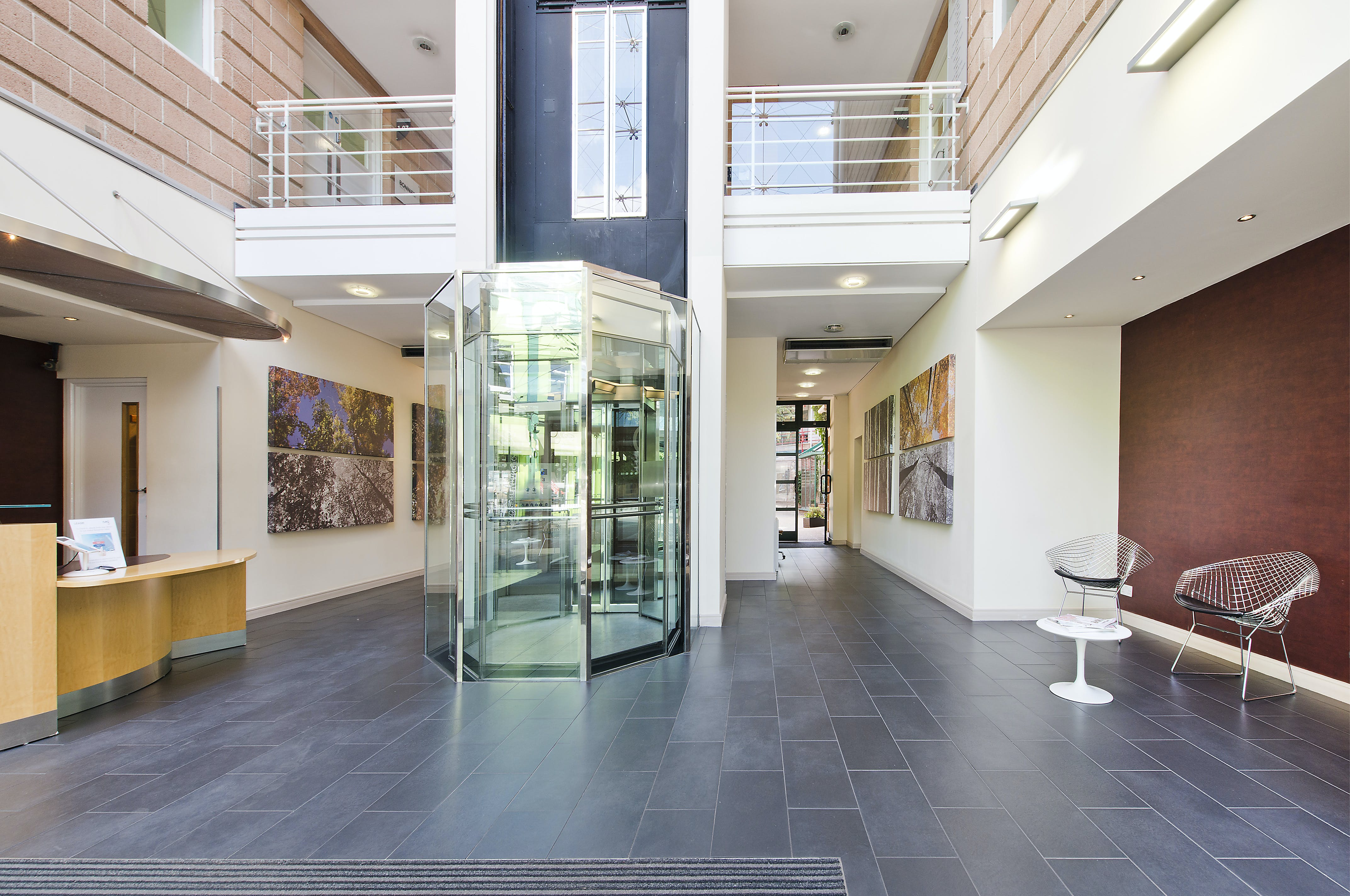 Unit 2.20 The Plaza, 535 Kings Road, London, Office To Let - 535 kings rd-1506.jpg