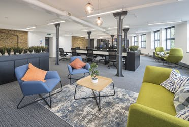 115 Southwark Bridge Road, London, Office To Let - MC28999414HR.jpg - More details and enquiries about this property