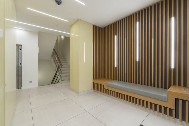 63-65 Petty France, London, Office To Let - IW-201119-MH-050.jpg