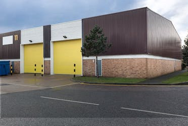 Unit 11, Heathrow International Trading Estate, Hounslow, Industrial / Offices To Let - main photo.PNG - More details and enquiries about this property