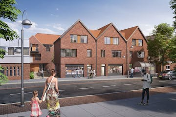 Unit 1 & 2 Dragon Court, Petersfield, Retail For Sale - BM_DragonCourt_CGI01_07R.jpg