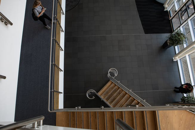 Q4 | Quorum Business Park, Newcastle, Office To Let - Q4-190.jpg