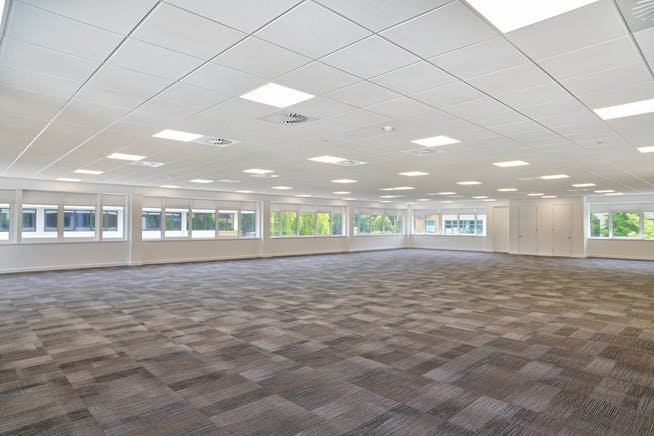 Archipelago (Building 2), Lyon Way, Frimley, Offices To Let - AWP_4979_HDR_edit.jpg