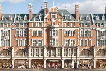 Knightsbridge Gate, 75 Knightsbridge, London, Office To Let - Capture.JPG - More details and enquiries about this property