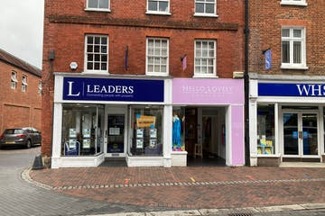 86 High Street, Godalming, Retail To Let - photo 5.jpg