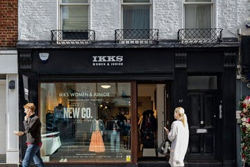 27 Duke Street, London, Retail To Let - 27 Duke Street  Selfridges.jpg