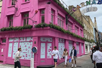 5-7 Fouberts Place, London, Retail To Let - 57 Fouberts Place.jpg