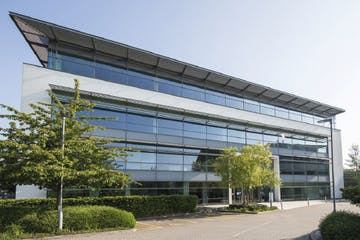 1420 Arlington Business Park, Reading, Offices To Let - 1420.PNG
