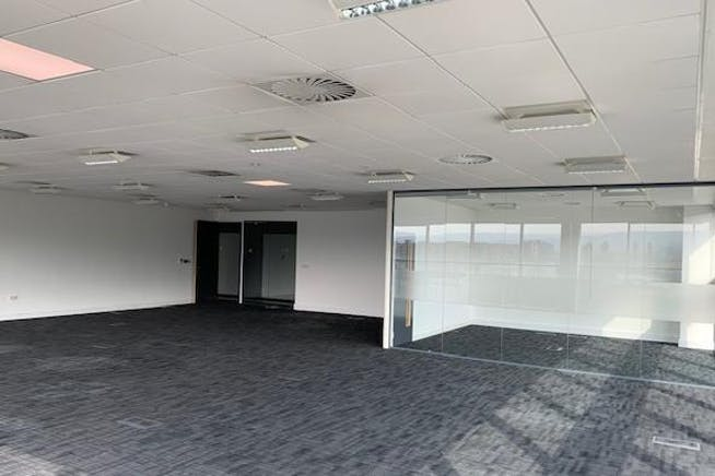 Electric Works, 3 Concourse Way, Sheffield, Offices To Let - Electric Works - Internal 3.jpg