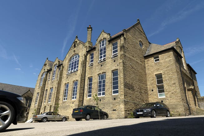 Sum Studios (Unit 22-23), 1 Hartley Street, Sheffield, Offices To Let - 21994_0044.jpg