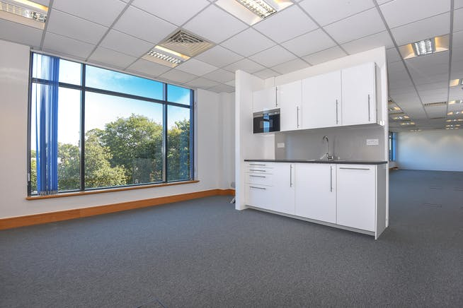 Charta House, Church Street, Staines-Upon-Thames, Office To Let - 369592 (1).JPG