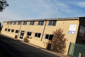 Grove House, Rossendale, Office To Let - GroveHouse_ADF_0128.jpg