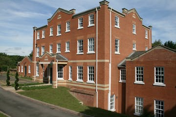 Grove House, Maidenhead, Offices To Let - Front b.JPG