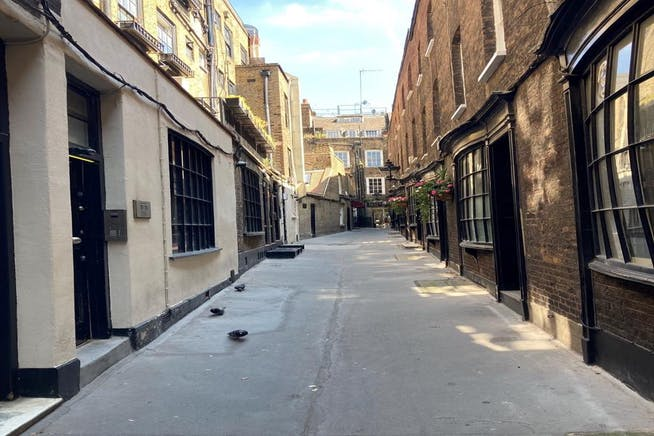 3 New Row, London, Offices To Let - EXT 31024x683.jpg