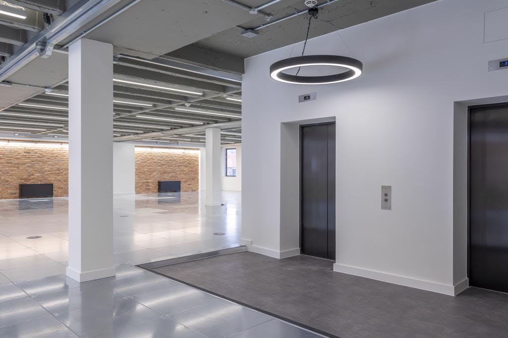 51-53 Great Marlborough Street, London, Offices To Let - 5th Floor00051024x683.jpg