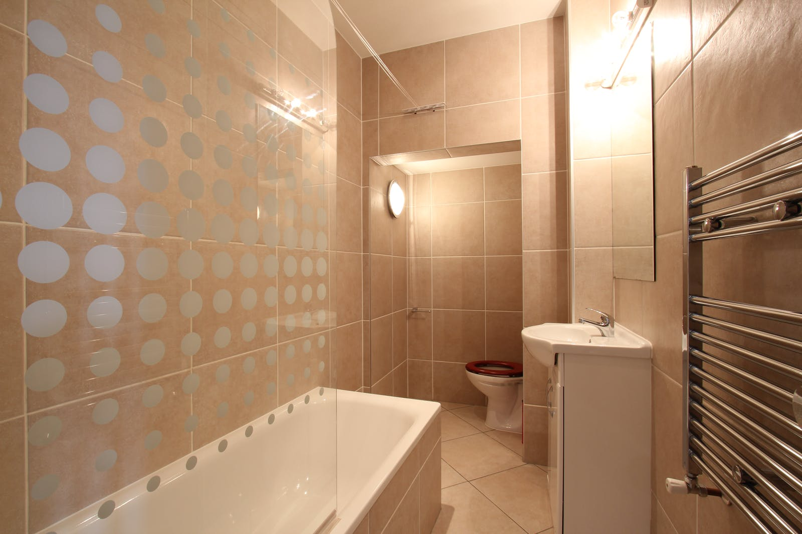 9A Canfield Place, London, Office To Let - IMG_8326.JPG