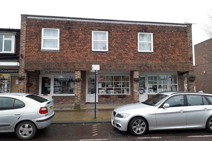 30 Mengham Road, Hayling Island, Retail For Sale - Building.jpg