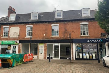248 High Street, Crowthorne, Retail To Let - 14.jpg
