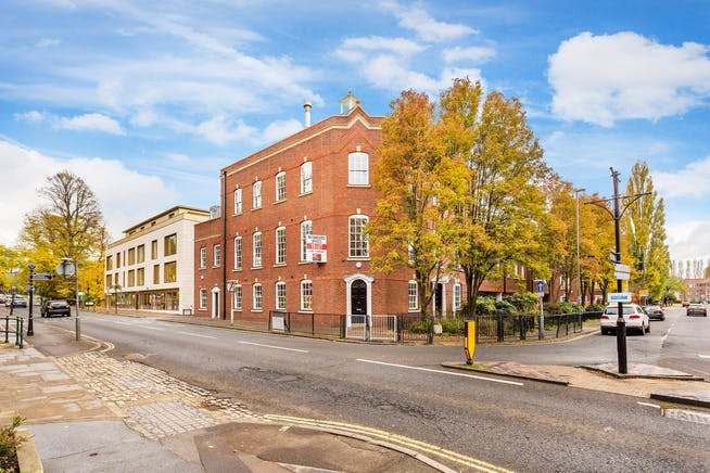 Wey Court East, Union Road, Farnham, Offices To Let - Wey-Court-East-33.jpg