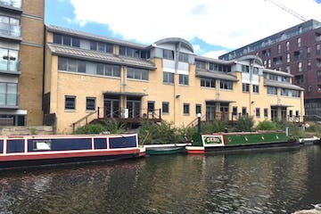 Unit 7 & 10 Quebec Wharf, 14 Thomas Road, London, Warehouse & Industrial / Offices To Let - Limehouselondonindustrialbusinessunittolet.jpg