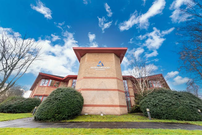 Grosvenor House, Agecroft Enterprise Park, Swinton, Office To Let - _SPY9086-Edit.jpg