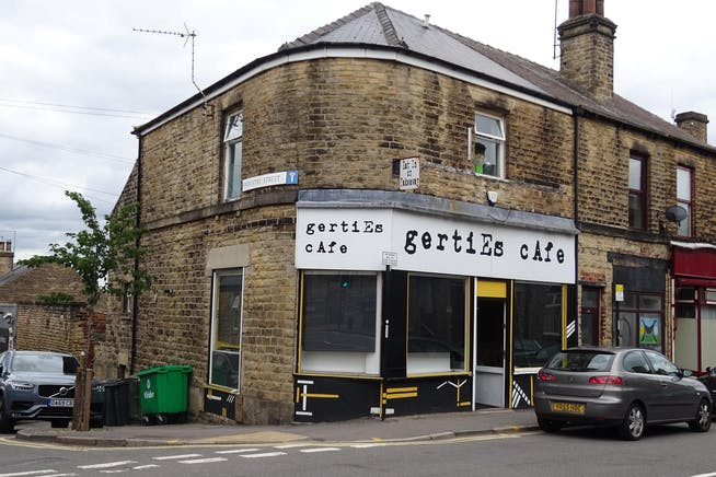 282 South Road, Walkley, Sheffield, Retail / Restaurant / Investments To Let / For Sale - DSC00192.JPG
