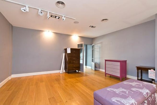 Unit G5 1.03/4 The Plaza, 535 King's Road, Chelsea, Retail To Let - Default-1.jpg