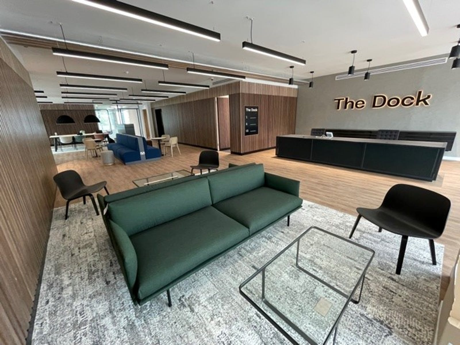 The Dock, Kings Langley, Kings Langley, Office To Let - g.jpg
