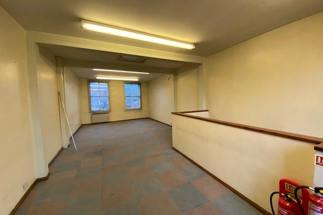 255 Fulwood Road, Sheffield, Offices / Retail To Let - 255 Fulwood Road1st Floor 4.jpg