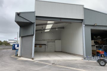 Unit 6a Stone Pier Yard, Shore Road, Southampton, Industrial To Let - NJeSjuCU.jpg