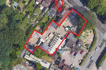 66 Brox Road, Ottershaw, Warehouse & Industrial To Let - Capture1.jpg
